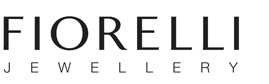 Fiorelli Jewellery Loughborough