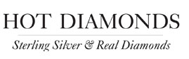 Hot Diamonds Jewellery Loughborough