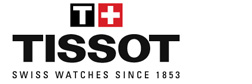 Tissot watches Loughborough