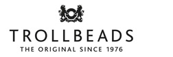 Trollbeads Loughborough